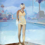Bathing Cap