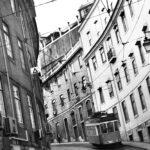 Urban Landscape 32