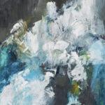Ocean Bouquet