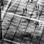 Urban Landscape 28
