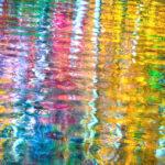 Appalachian Painters Palette (giclée)