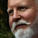 Jeffrey A. Dering