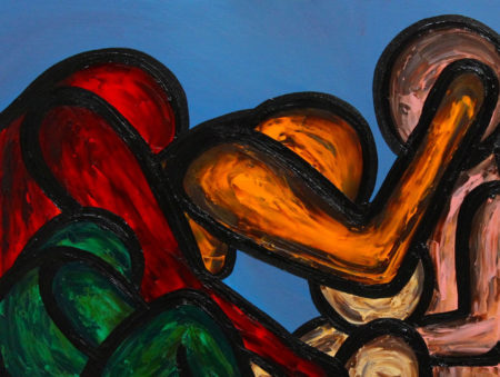 Francesco Ruspoli, The-Seducer
