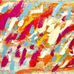 Colorful Movement