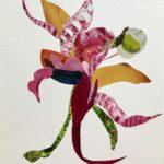 Fleur d'Etincelle (Sparkle Flower)