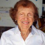 Joan Sonnenberg