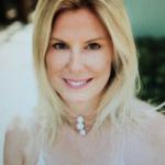 Carol Calicchio