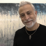 Arturo Samaniego
