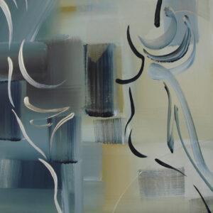 Shadows by Elaine Murphy