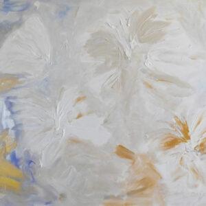 Circadian Splendor by Carol Calicchio