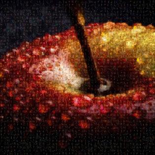Apple Temptation