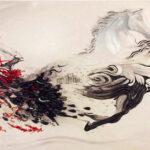 Equestrian Equinox