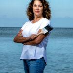 Amy Moglia Heuerman