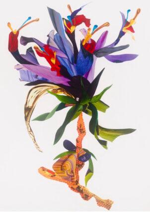 Fleur de Miel by Denise Cummings