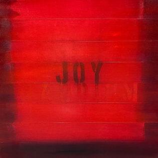 Joy / Gaudium
