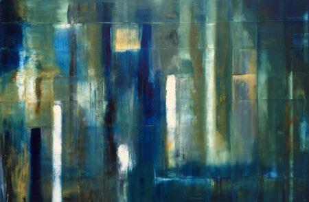 Skyline by Todd Williamson